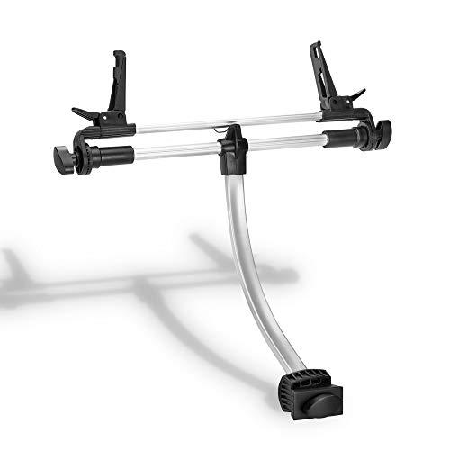 Ultrasport F-Bike Multimedia Halterung, Vorrichtung für...
