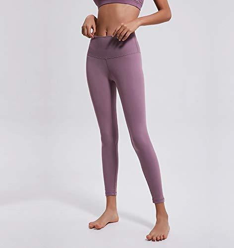 ZZXSY Yoga Hosen Frauen Breathable Gym Leggings Sport Frauen...