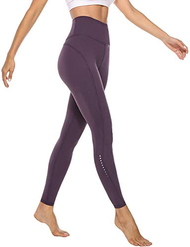 JOYSPELS Sport Leggings Damen Sporthose Leggins Hose,...