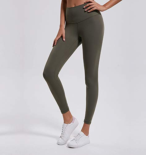 ZZXSY Sport Leggings Sport Frauen Fitness Yoga Hosen Fitness...