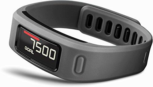 Garmin Fitness Tracker mit sehr gutem Preis-Leistungs-Verhältniss