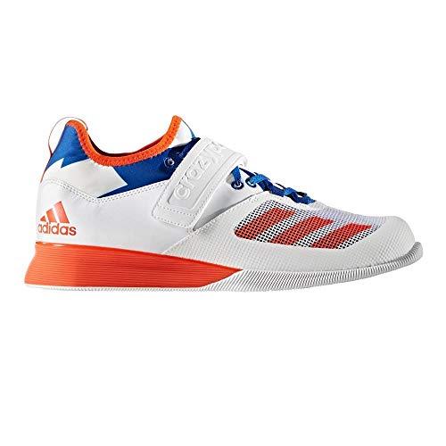 Perfekter Schuh für das Krafttraining