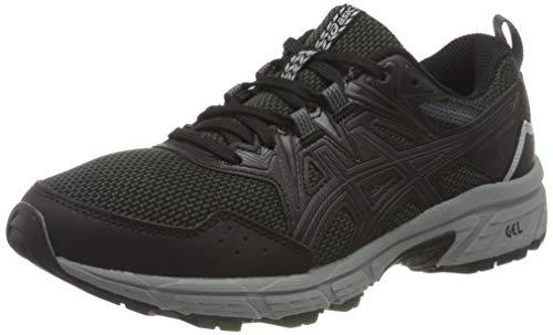 ASICS Womens Gel-Venture 8 Running Shoe, Graphite...