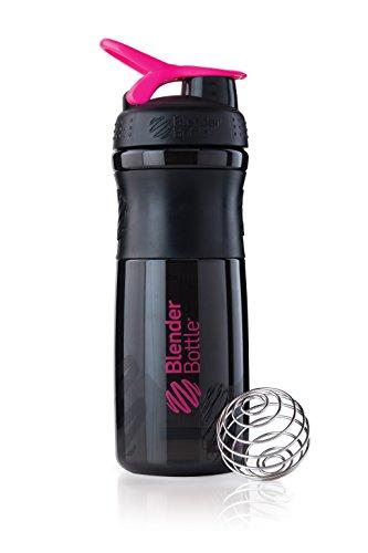 BlenderBottle Sportmixer Tritan Shaker / PRotein Shaker /...
