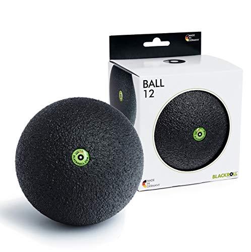 Blackroll Selbstmassage Ball