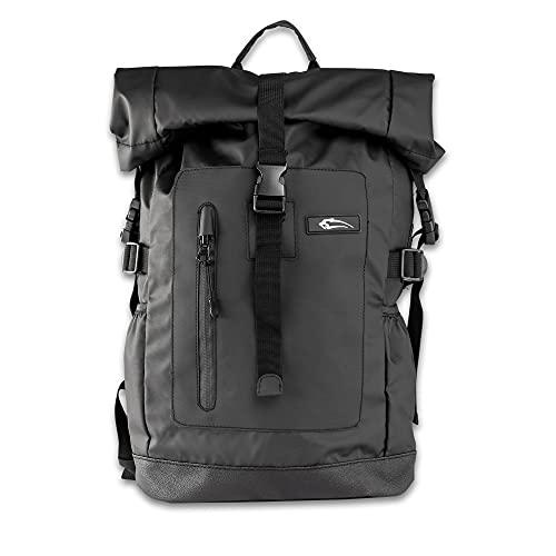 SMILODOX Rucksack Adventure | Premium Rucksack ideal für...