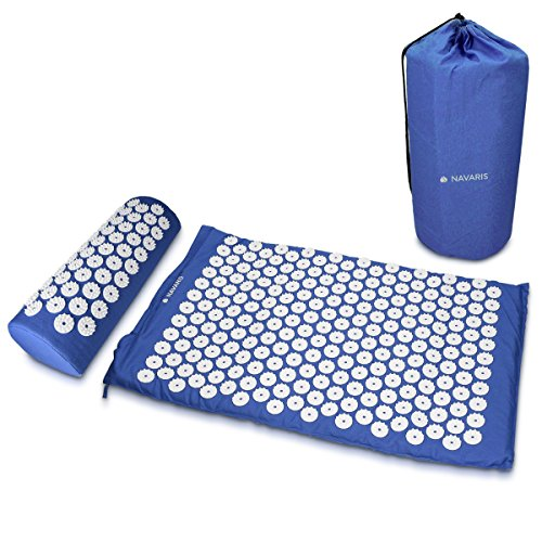Akupressur Massage Set