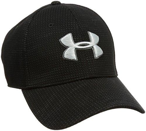 Under Armour Herren Sportswear UA Print Blitzing Cap Caps,...