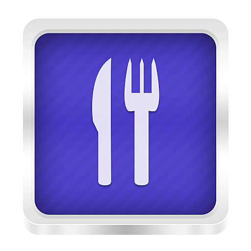Meal Management System-MMS