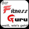 Der Fitness Guru App