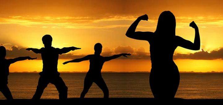 Der-Fitness-Guru-Das-Team