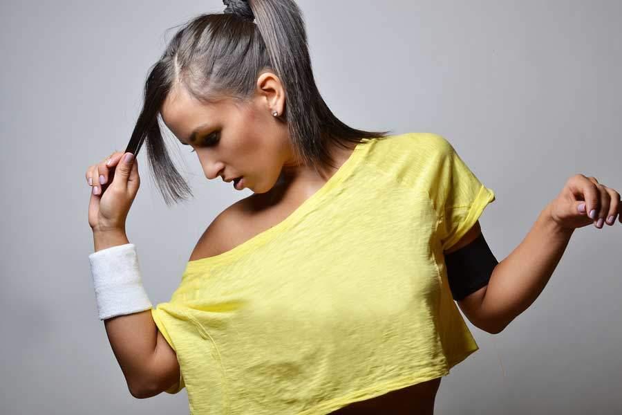 studio1901 / Bigstock.com