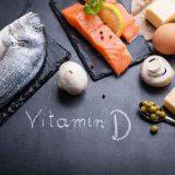 Vitamin-D-Ratgeber