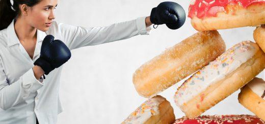 Sport in Kalorien