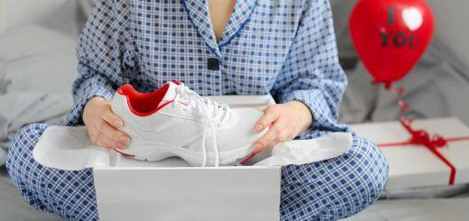 Die besten Geschenkideen für Fitness-Begeisterte
