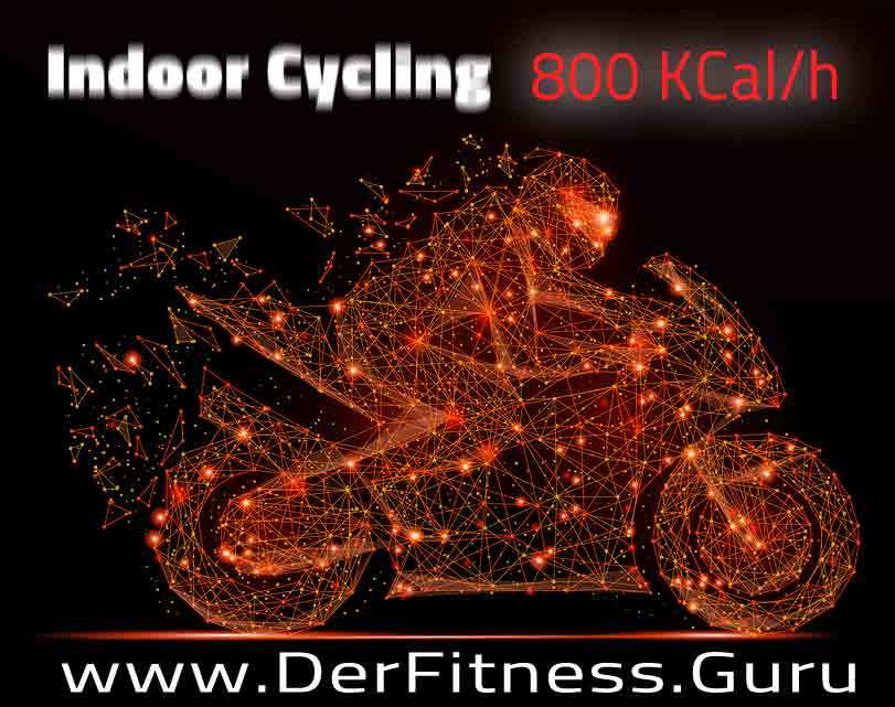 indoor cycling ratgeber. Black Bedroom Furniture Sets. Home Design Ideas