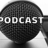 Der Fitness Guru Podcast